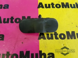 Diuza spalare parbriz Audi